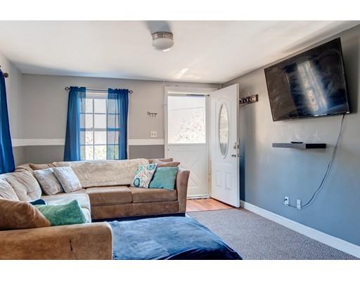 37 Inwood Rd, Auburn, MA, 01501