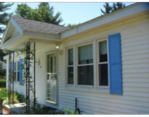 Частный односемейный дом для того Аренда на 26 Riverview Circle 26 Riverview Circle Wayland, Массачусетс 01778 Соединенные Штаты