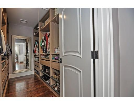 510 Hart Street, Dighton, MA, 02715