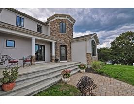 Property for sale at 510 Hart Street, Dighton,  Massachusetts 02715