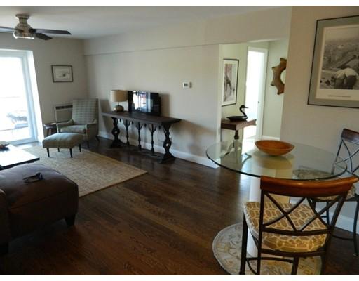 44 Lexington Avenue G5, Gloucester, MA, 01930