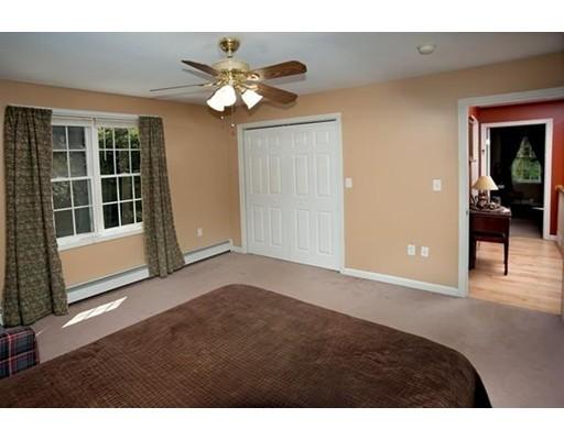 775 Scott Rd, Oakham, MA, 01068