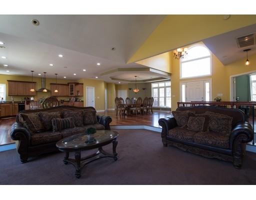 179 Hilton Lane, Swansea, MA, 02777