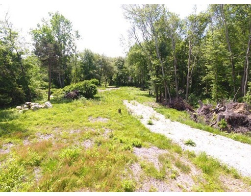 0 Hix Bridge Road, Westport, MA, 02790