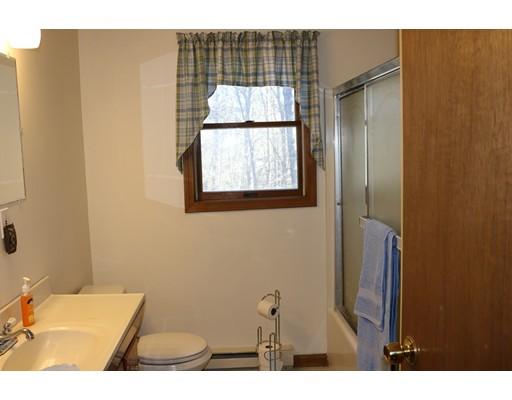 326 Stafford Rd, Monson, MA, 01057