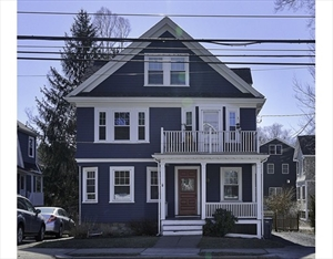 154 Bedford St 2 is a similar property to 112 Potter Pond  Lexington Ma