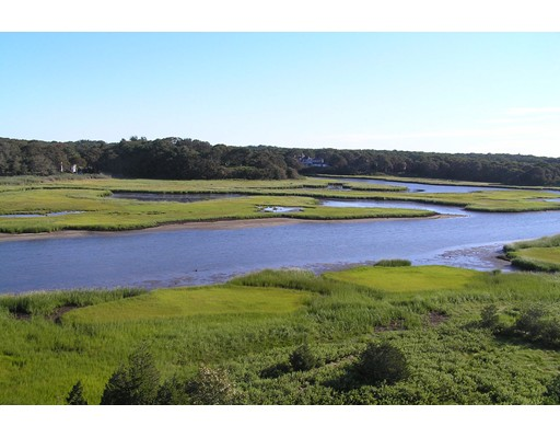 1112 Craigville Beach Road, Barnstable, MA, 02632