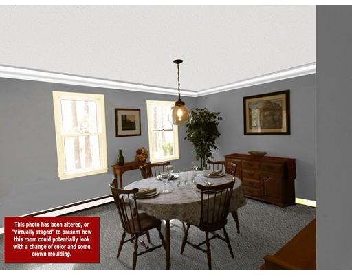 4 Grove Street Ext, Kingston, MA, 02364