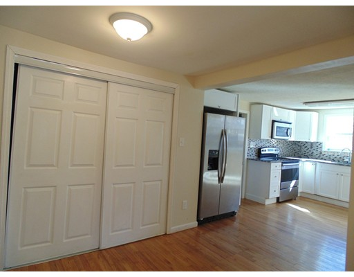 3 Kaolin, Blandford, MA, 01008