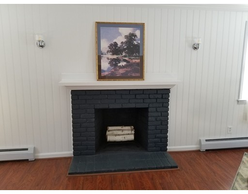 284 Highland street, Northbridge, MA, 01588