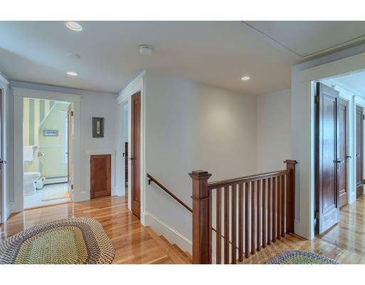 480 Laws Brook Rd, Concord, MA, 01742