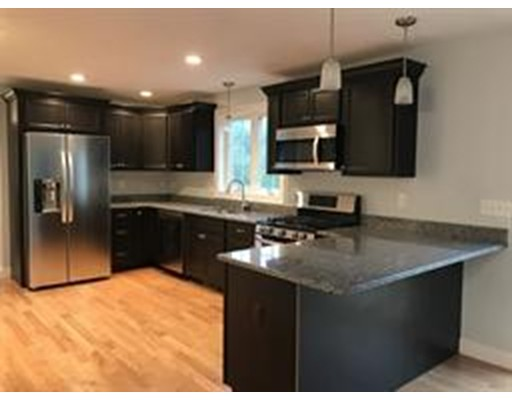 1 RICHARDS AVE, Paxton, MA, 01612