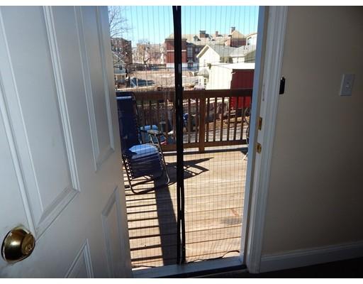 27 Ellington St 2, Boston, MA, 02121