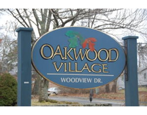 Condominium for Sale at 23 Woodview Drive 23 Woodview Drive Brewster, Massachusetts 02631 United States