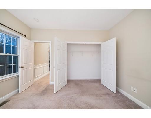 25 Spruce St 25, Northbridge, MA, 01534