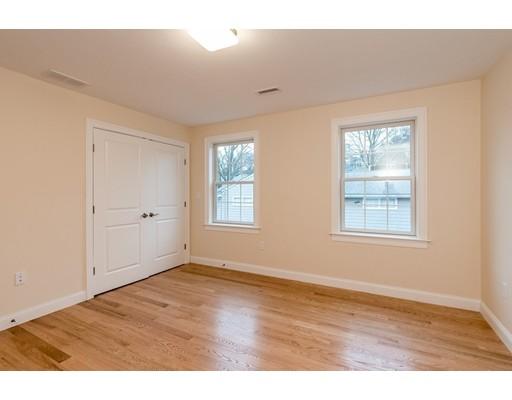 17 Wellington Rd, Winchester, MA, 01890
