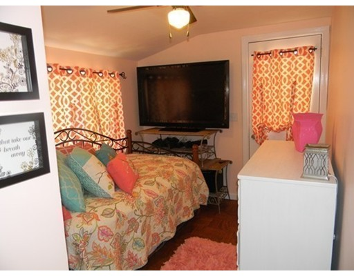 110 Horton Rd, Orange, MA, 01364
