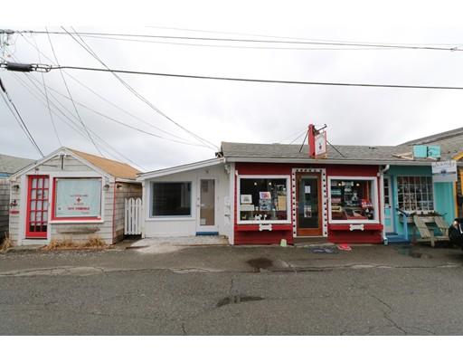 43 Bearskin Neck, Rockport, MA, 01966
