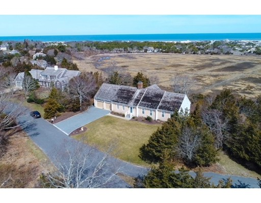 74 Holway Dr, Barnstable, MA, 02668