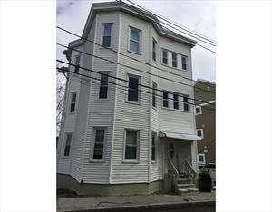 116 Marlborough St  is a similar property to 231 Walnut St  Chelsea Ma