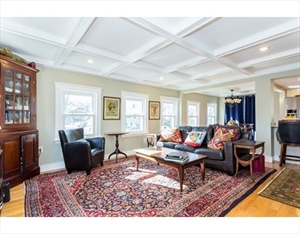 66 Randlett St  is a similar property to 9 Edwards Ln  Quincy Ma