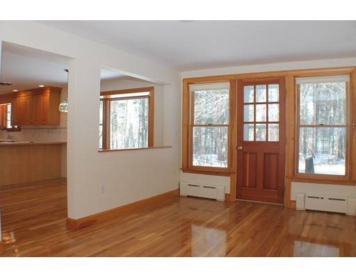 Picture 13 of 161 Newtown Rd Lot 2  Acton Ma 3 Bedroom Single Family