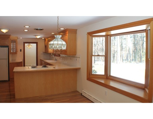 161 Newtown Rd Lot 2, Acton, MA, 01720