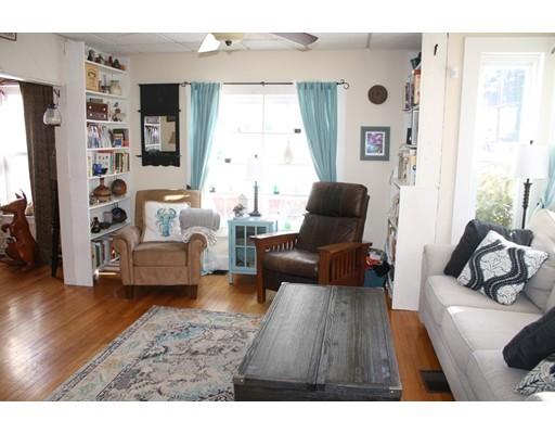 137 Cheney Street, Orange, MA, 01364