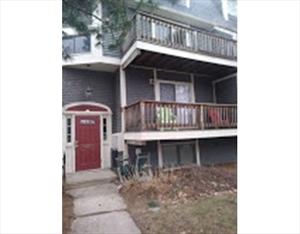 4873 Washington  st west Roxbury 2 is a similar property to 60 Gibson St  Boston Ma
