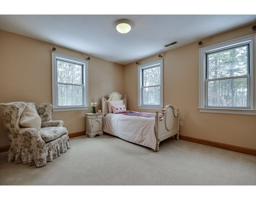 789 Boston Post Road, Sudbury, MA, 01776