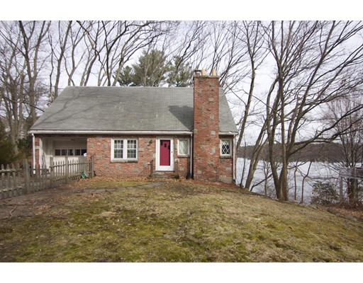 11 Bacon, Wellesley, MA 02482