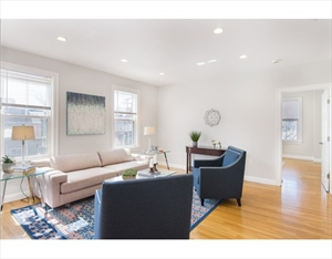 158 Third Street 2 is a similar property to 79 Hampshire St  Cambridge Ma