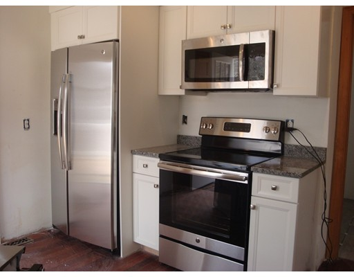 22 Grant Street, West Bridgewater, MA, 02379
