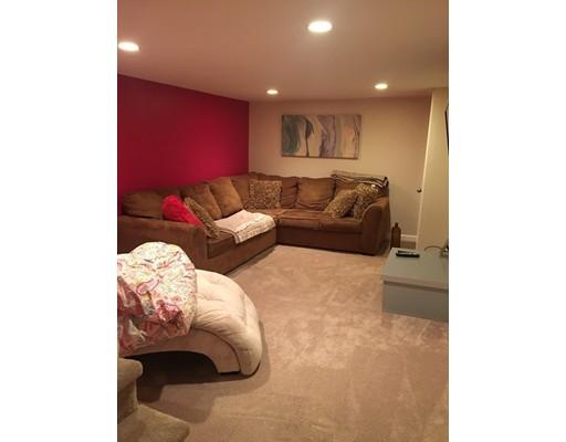 13 Lydon Lane, Kingston, MA, 02364