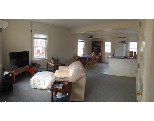 473 Gleasondale Rd, Stow, MA, 01775