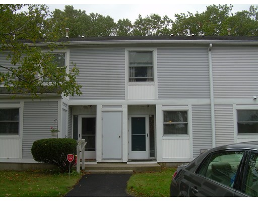 12 Northridge Rd 12, Beverly, MA, 01915