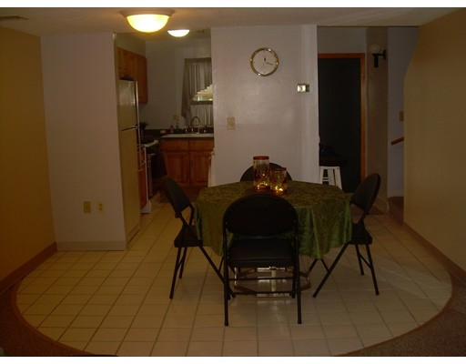 12 Northridge Rd 12, Beverly, MA, 01915