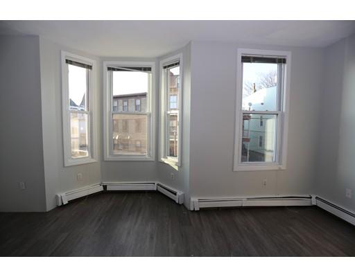 21 Eutaw Street, Boston, MA 02128