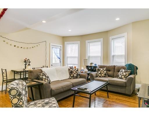 404 Centre St, Boston, MA, 02130