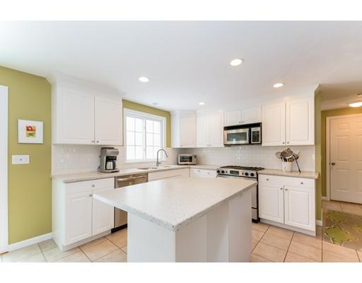 35 Maple Street, Norfolk, MA, 02056