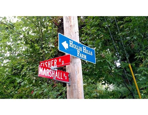 4 Marshall Rd, Fitchburg, MA, 01420