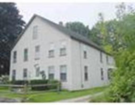 独户住宅 为 出租 在 131 EVERETT Avenue 131 EVERETT Avenue Athol, 马萨诸塞州 01331 美国