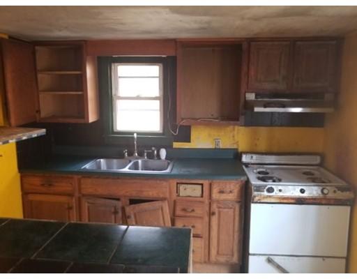 19 Goss Hill Rd, Huntington, MA, 01050