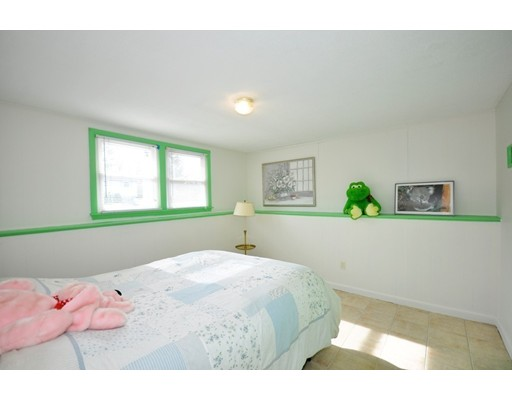 6 Baxter Road, Acton, MA, 01720