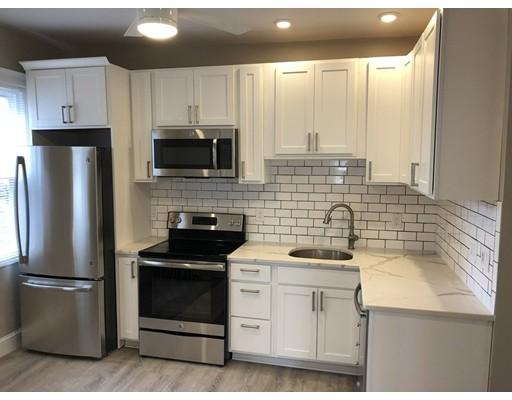 واحد منزل الأسرة للـ Rent في 55 Parker 55 Parker Chelsea, Massachusetts 02150 United States