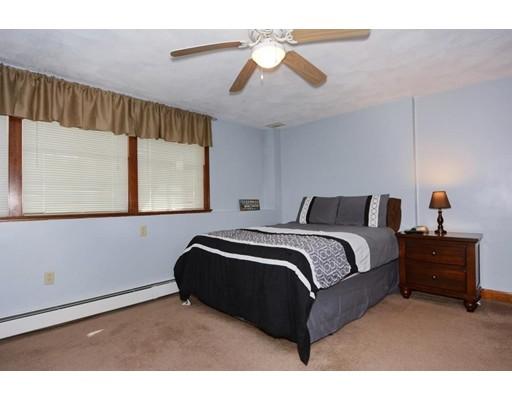 20 Oak Point Road Ext., Saugus, MA, 01906