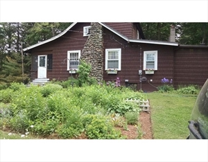 2 Larrabee Ave  is a similar property to 10 Ipswich River Rd  Danvers Ma