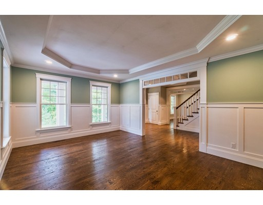 3 Francis St., Dover, MA, 02030