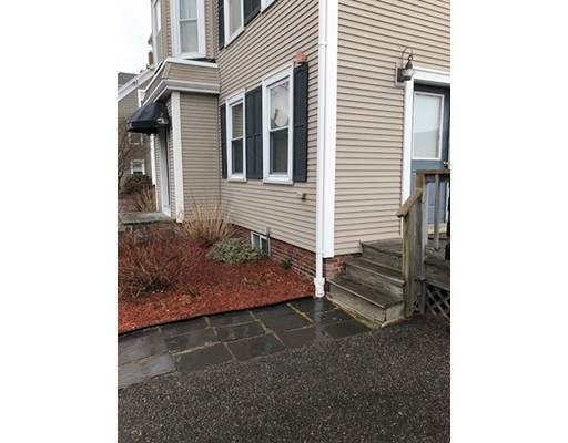 11 Bow St 1L, Beverly, MA, 01915