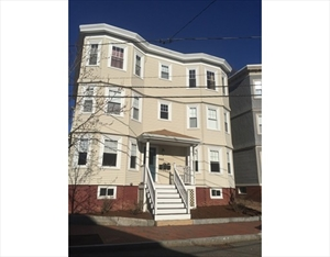 254 Upland Rd 1 is a similar property to 773 Concord Ave  Cambridge Ma
